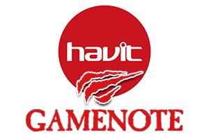 GameGear BG