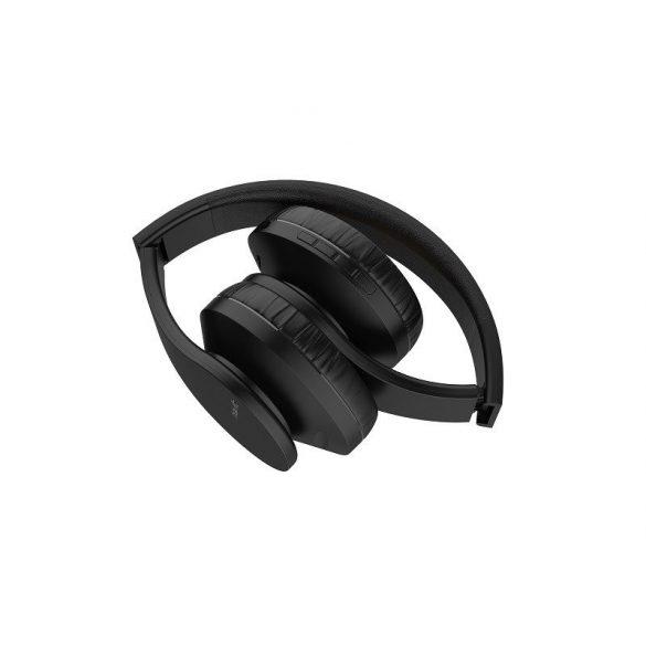 Havit i66 Wireless Bluetooth headphones