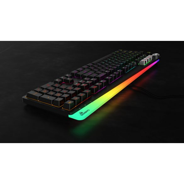 HAVIT KB473L RGB
