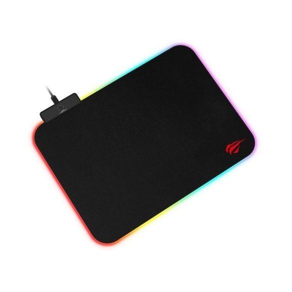 HAVIT MP901 RGB