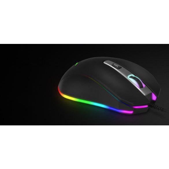 HAVIT MS837 RGB