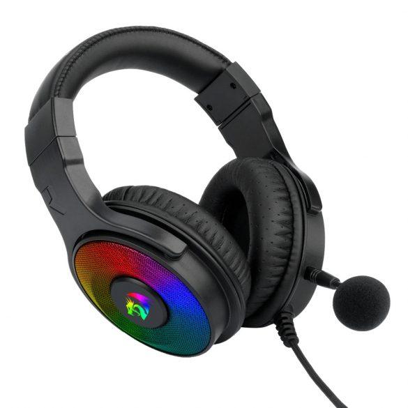 Redragon H350 Pandora RGB