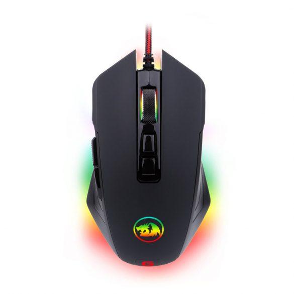 REDRAGON M715-RGB DAGGER