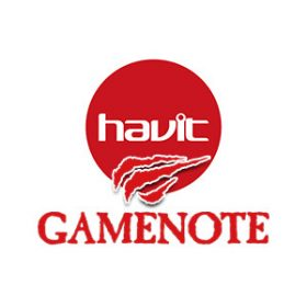 HAVIT GAMENOTE